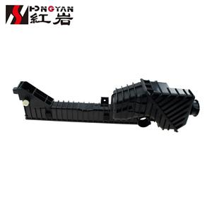 Radiator Plastic Tank For Mercedes-benz