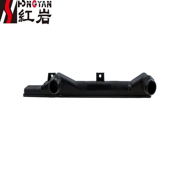 Auto Spare Parts For Car ISO TS16949 Manufacturers, Auto Spare Parts For Car ISO TS16949 Factory, Supply Auto Spare Parts For Car ISO TS16949
