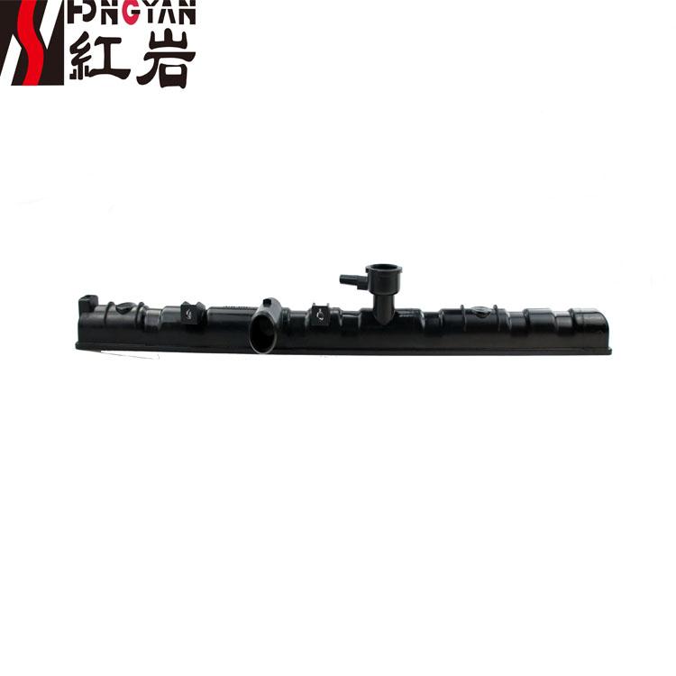 KI-033(2).JPG
