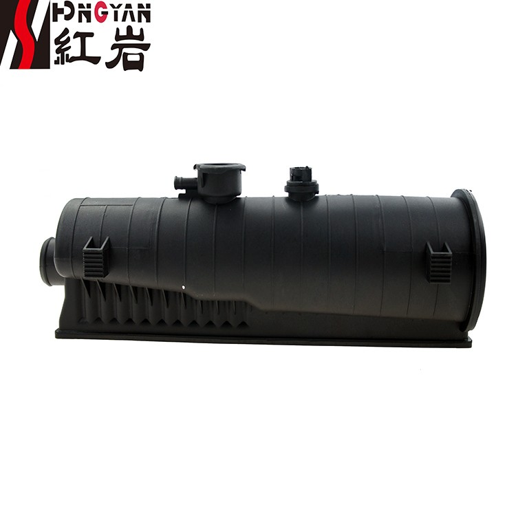 Auto Radiator Plastic Tank Parts For C230 Manufacturers, Auto Radiator Plastic Tank Parts For C230 Factory, Supply Auto Radiator Plastic Tank Parts For C230