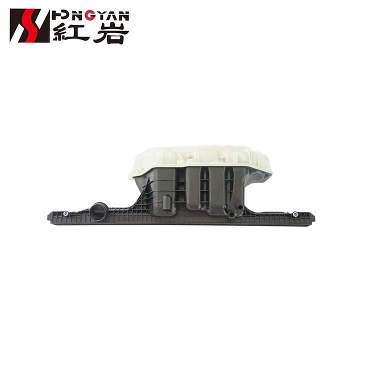 Comprar Man TGA Tanque de radiador popular, Man TGA Tanque de radiador popular Precios, Man TGA Tanque de radiador popular Marcas, Man TGA Tanque de radiador popular Fabricante, Man TGA Tanque de radiador popular Citas, Man TGA Tanque de radiador popular Empresa.