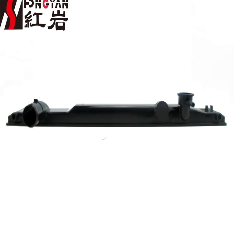 KIA BONGO Radiator Tank Manufacturers, KIA BONGO Radiator Tank Factory, Supply KIA BONGO Radiator Tank