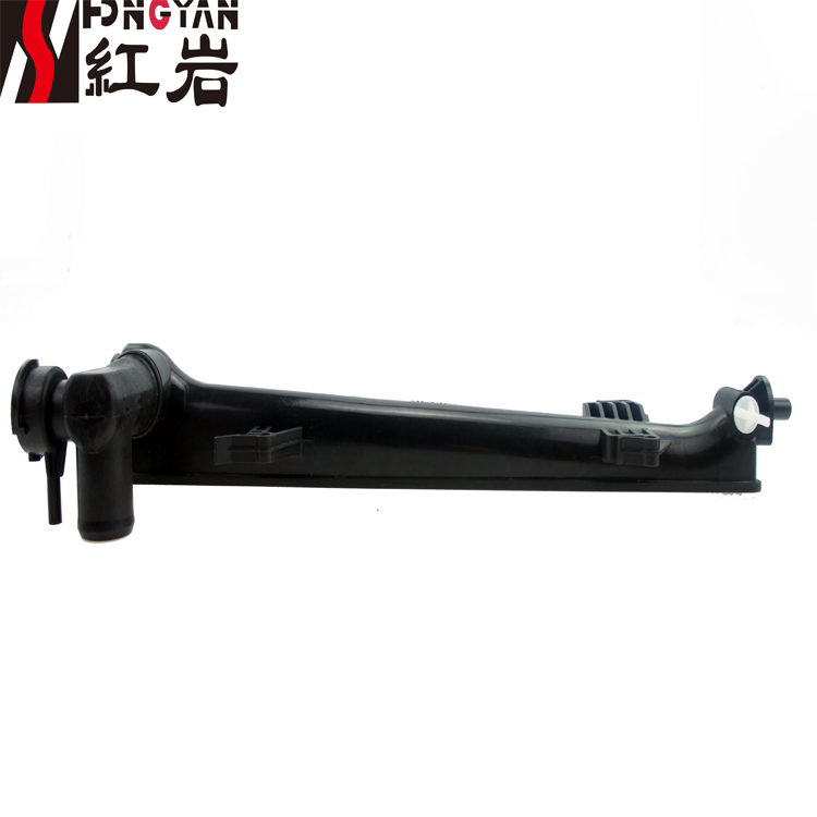 KI-100 KI-101AT 2.jpg