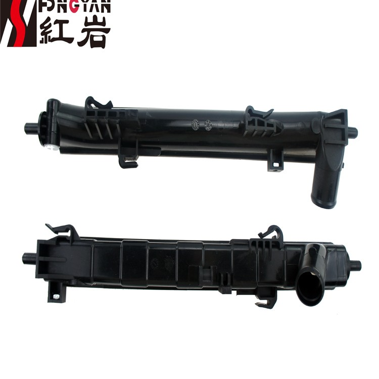 KIA K3 Radiator Tank Manufacturers, KIA K3 Radiator Tank Factory, Supply KIA K3 Radiator Tank