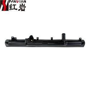 NISSENS 68103 CRV Tanque superior del radiador