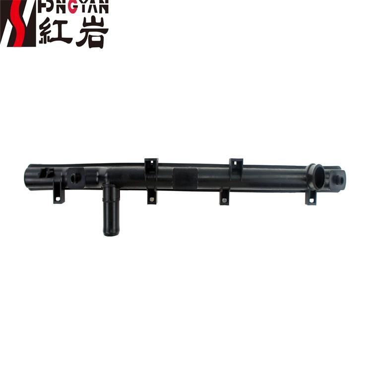 Hongyan Radiator Tank For Vezel 2014 Manufacturers, Hongyan Radiator Tank For Vezel 2014 Factory, Supply Hongyan Radiator Tank For Vezel 2014