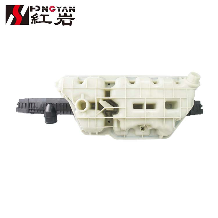 radiator manufacturers china