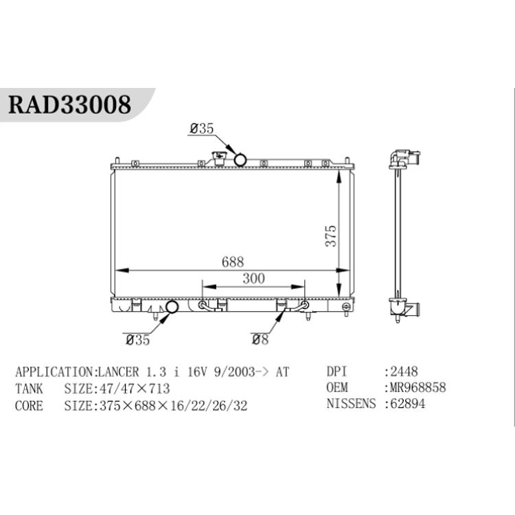 Comprar Radiador de diseño, Radiador de diseño Precios, Radiador de diseño Marcas, Radiador de diseño Fabricante, Radiador de diseño Citas, Radiador de diseño Empresa.