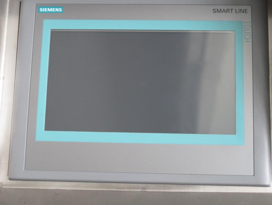 200g packaging machine