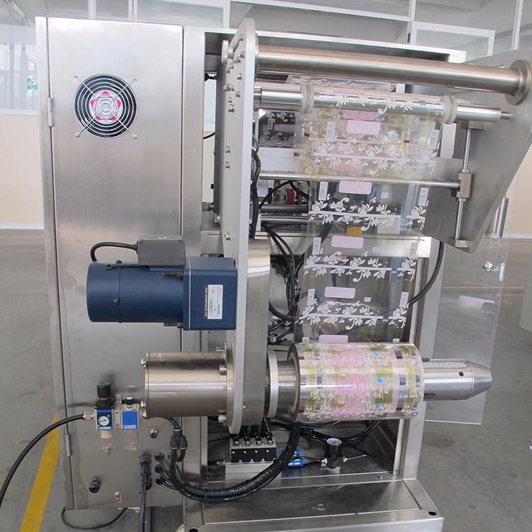 Coconut Liquid Packaging Machine Manufacturers, Coconut Liquid Packaging Machine Factory, Supply Coconut Liquid Packaging Machine