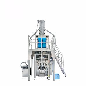 5kg Fertilizer Packing Machine