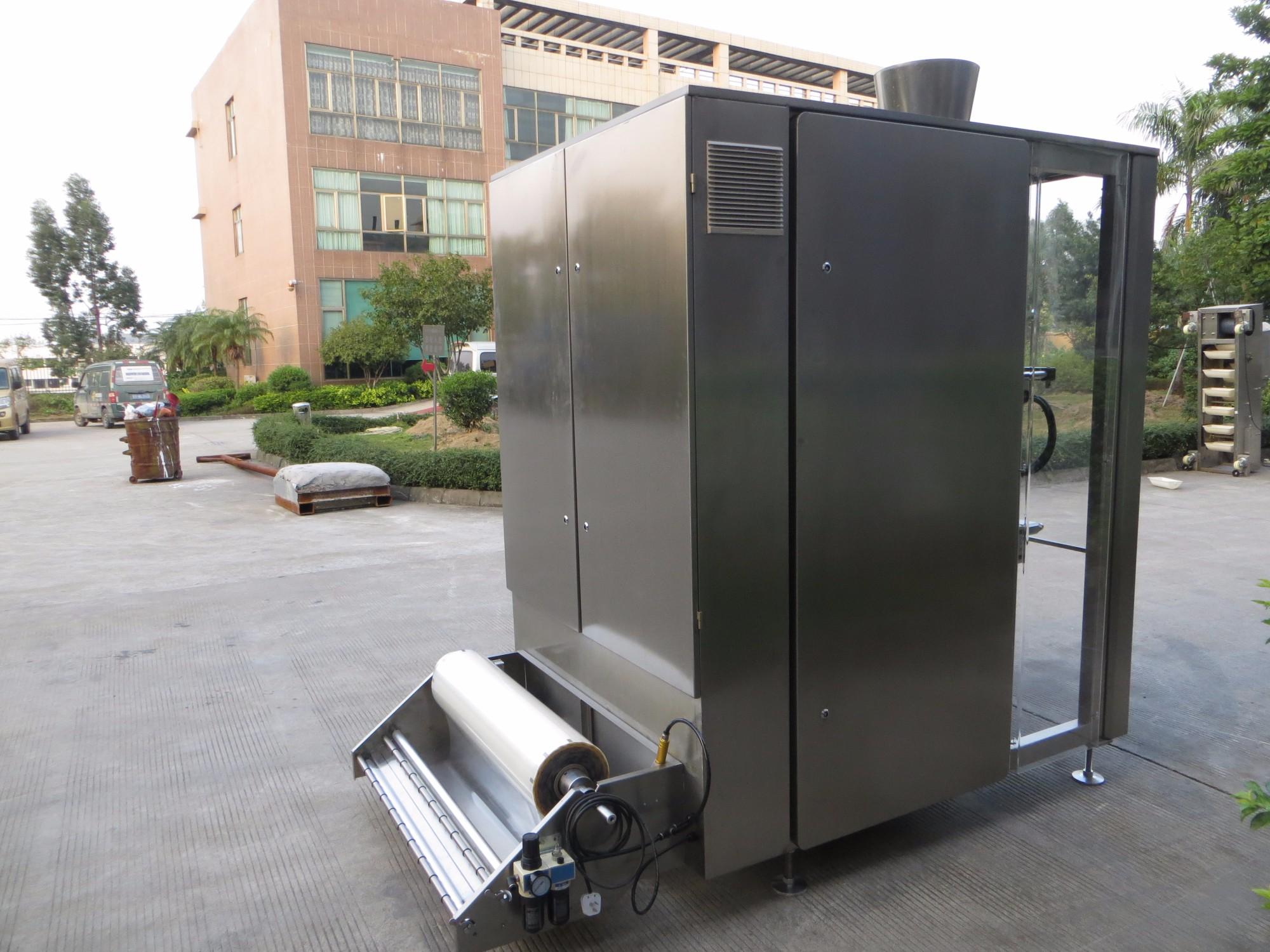 5kg Fertilizer Packing Machine Manufacturers, 5kg Fertilizer Packing Machine Factory, Supply 5kg Fertilizer Packing Machine