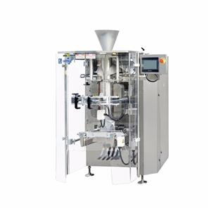 Pet Food Granule Packing Machine