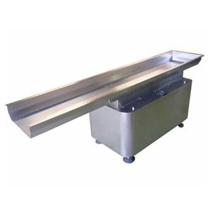 Automatic Feeding Horizontal Motion Conveyor