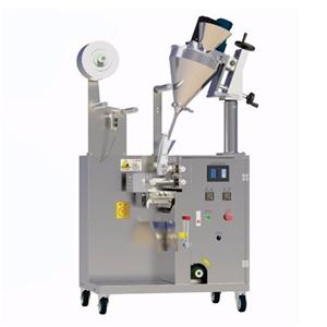 Small Soap Powder Packing Machine