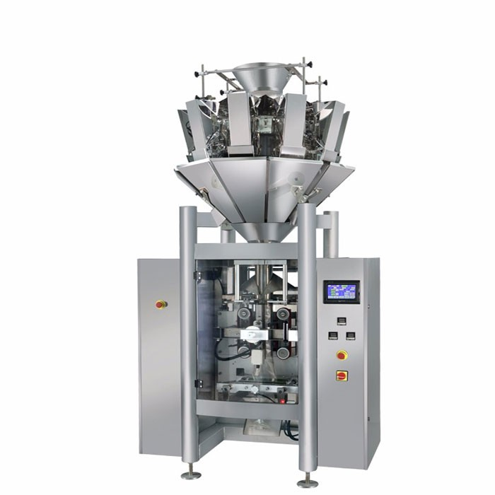 Waterproof Frozen Potato Packing Machine Manufacturers, Waterproof Frozen Potato Packing Machine Factory, Supply Waterproof Frozen Potato Packing Machine