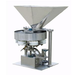 อุปกรณ์ถ้วยปริมาตรแบบประหยัด