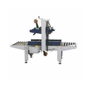 Small Automatic Carton Sealer
