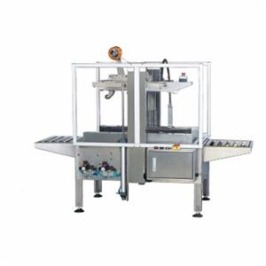 Pneumatic Carton Sealer