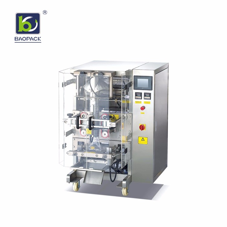 Multi Products Combination Weigher Packing Solution Manufacturers, Multi Products Combination Weigher Packing Solution Factory, Supply Multi Products Combination Weigher Packing Solution