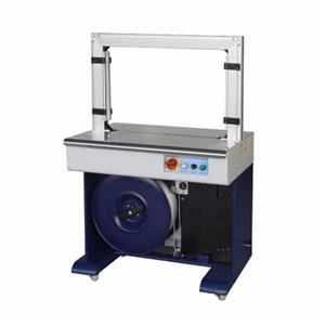 Automatic Customized Stapping Machine