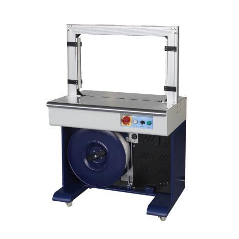 stapping machine