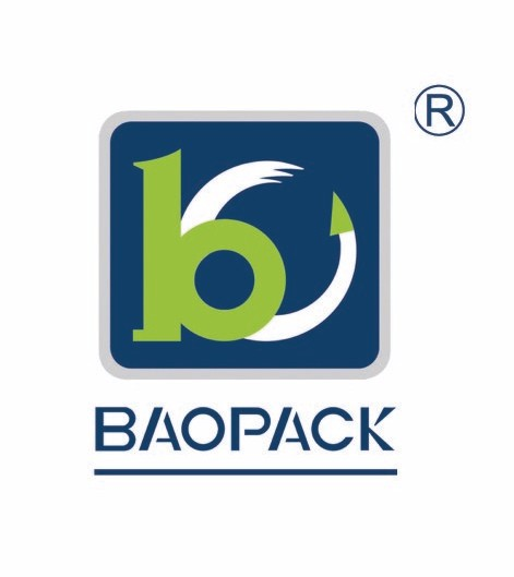 Baopack Auto Packaging Machine Co., Ltd.