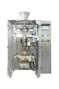 Low Cost and High Efficiency automatic powder packaging machine