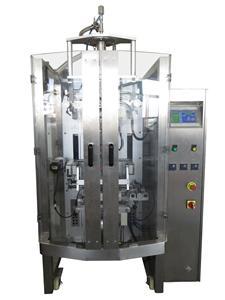 Ambalare automată completă automată completă cu o precizie ridicată pentru lipit
