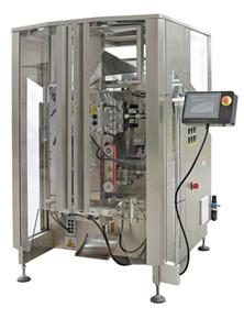 Quadro Packing Machine Popular in Southeast and European and American Markets for Various Materials Package