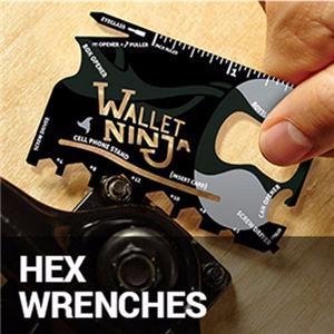 Gadget Wallet Ninja