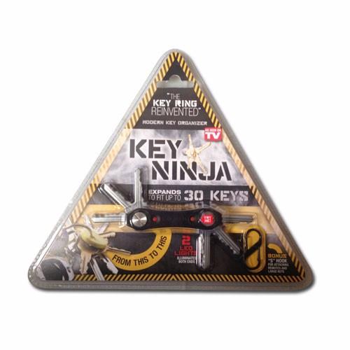 Gift Key Ninja