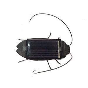 Gift Solar Bugz