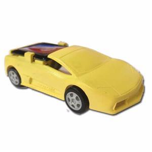 Gift Solar Car