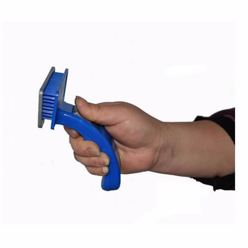 Pet Toy Hair Brush