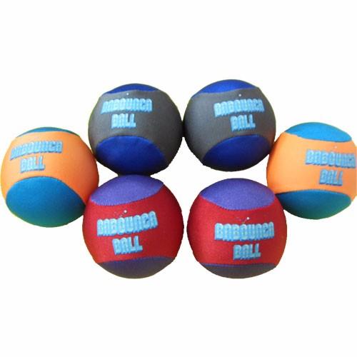 Gadget Toy Water Ball Babounca Ball