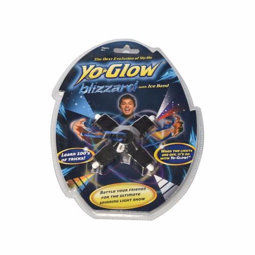 Gadget Toy Yo Yo Light