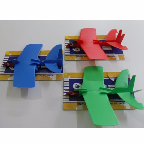 Kids Airplane Toys