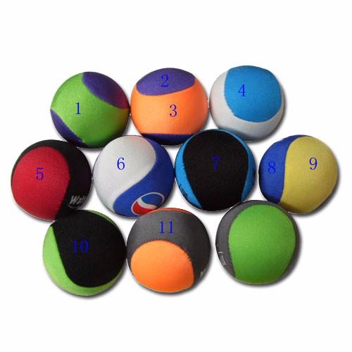 Gift Water Ball Babounca Ball