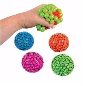 Gadget Toys Bulk