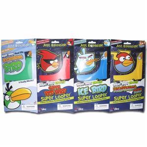 Kids Gadget Toys