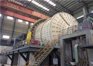 Yunfu pyrite mine 18 feet SAG mill rubber liner case