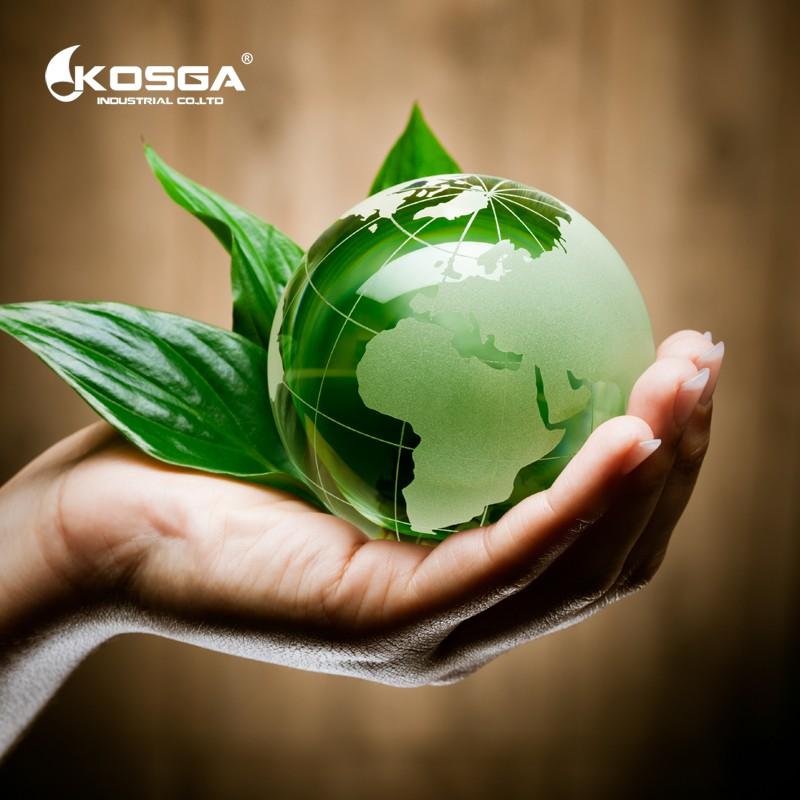 Екологічний захист