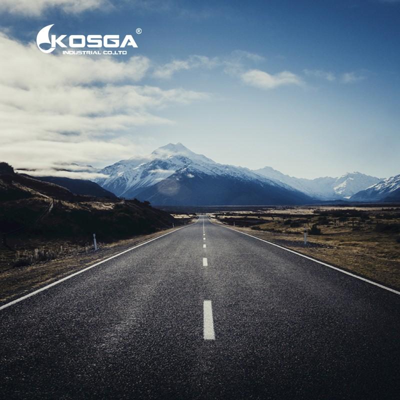 Culture Kosga