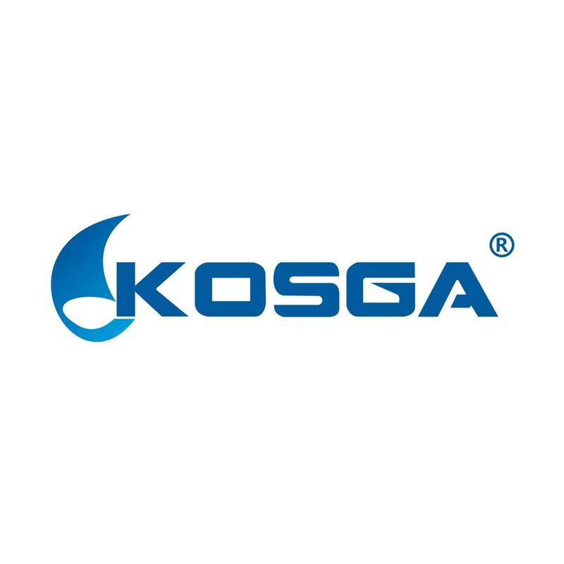 Marque de commerce Kosga