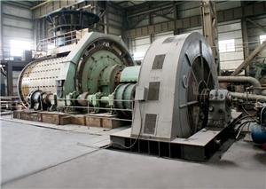 Sanshan Island Gold mine 8.85 feet Ball mill rubber liner case
