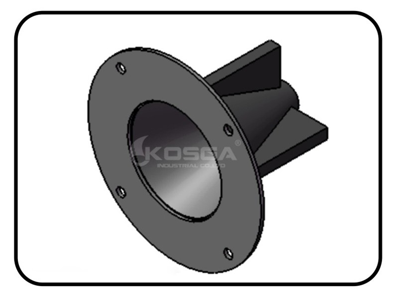 Buy Ball mill Central Cones Price, Discount composite lining for ball mill