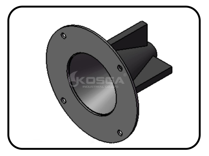 Buy Ball mill Central Cones Price