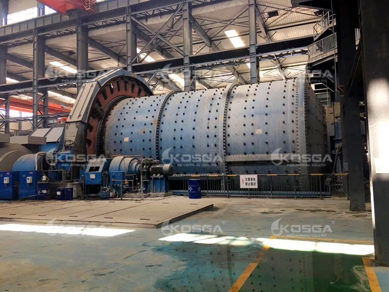 Buy Ball mill rubber liner Promotions, Sales rubber liner of cement mill Factory