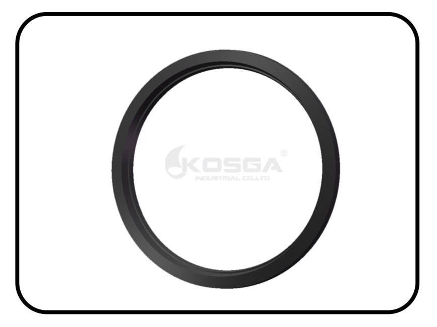 Discount Ball mill rubber filler Price